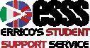 E-SSS